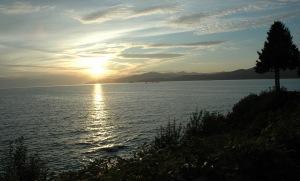 Vancouver 2005DSC_0649a