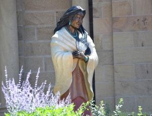 Santa Fe 2013_DSC_3916a