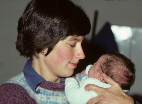 1977_Image93a