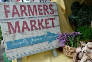 Farmers Market 2015 DSC_9435b