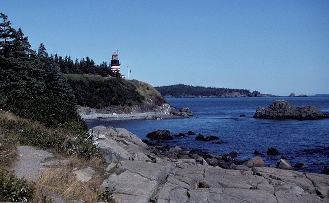 Quoddy ME 1997 Image16a